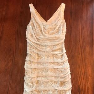 Express Dress (BRAND NEW)